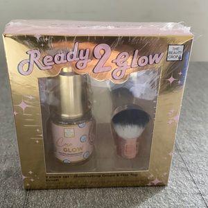 Ready 2 Glow 2 piece set